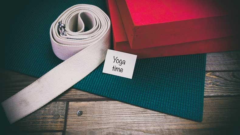 businessyoga-yogamata-barbara-thepert